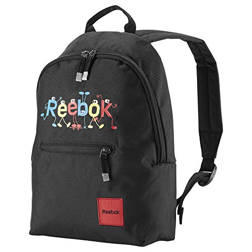 reebok-backpack-logo-violet-one-size