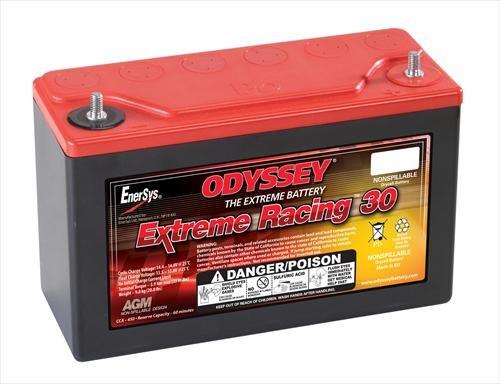 Odyssey Extreme 30 Batteria - PC950