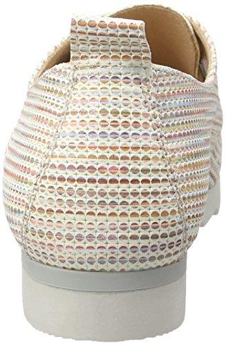 Hispanitas Honore, Sneakers  femme Mehrfarbig (MAYA-V7 CORAL)