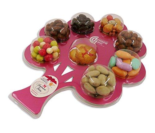 coffret-palette-de-peintre-forme-arbre-chocolat-de-noel-cadeau-noel-cadeau-saint-valentin-fete-des-m