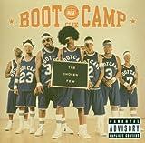 Songtexte von Boot Camp Clik - The Chosen Few