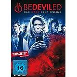 Bedeviled - Das Böse geht online