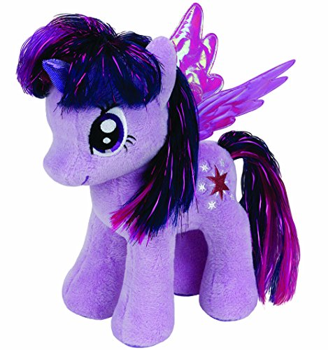 ty-41004-my-little-pony-baby-schmusetier-twilight-sparkle-15-cm