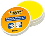 BIC Fingeranfeuchter/897178 Inh.20 ml