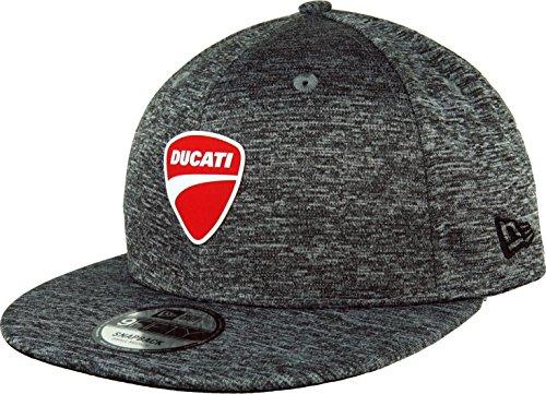 ducati-racing-new-era-950-tech-jersey-snapback-cap-small-medium-549cm-596cm