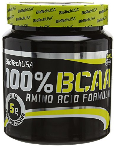 biotech-5-g-branched-bcaa-100-percent-400g-amino-acids