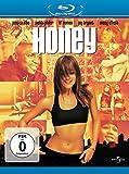 Honey kostenlos online stream