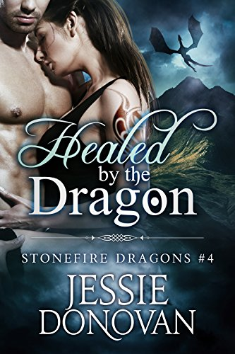 healed-by-the-dragon-stonefire-british-dragons-book-4-english-edition