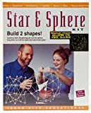 Star & Sphere Kit
