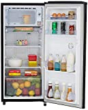 Whirlpool 190 L 3 Star Direct-Cool One-Door Refrigerators (WDE 205 CLS PLUS 3S, Twilight Fiesta)
