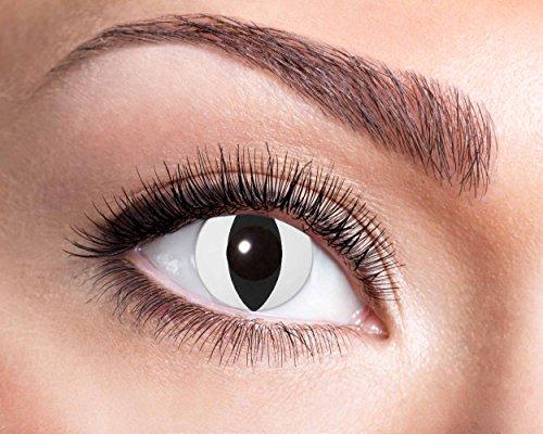 Eyecatcher 456 - Kontaktlinsen