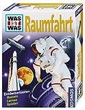 KOSMOS - WAS IST WAS Entdeckerkasten Raumfahrt - KOSMOS