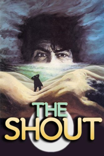 the-shout