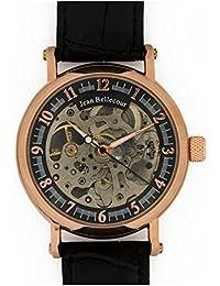 Reloj Jean Bellecour para Unisex REDS26