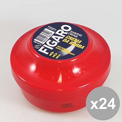 set-24-figaro-crema-da-barba-150-detergenti-e-profumi-uomo