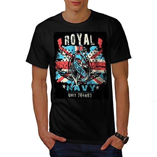 royal-navy-glory-uk-british-rule-men-new-black-m-t-shirt-wellcoda