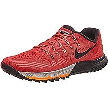 new concept c2c6f d4689 Nike Air Zoom Terra Kiger 3, Scarpe da Corsa Uomo