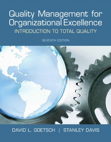 Quality Management Book Pdf