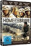 Home the Brave kostenlos online stream