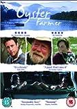 Oyster Farmer [DVD] (2004)