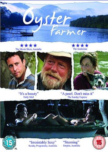 oyster-farmer-edizione-regno-unito
