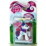 My Little Pony - Muñeca (Hasbro)