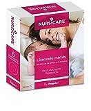 Nursicare-Apósito para Curar Grietas en los Pezones de Mamás Lactantes (caja 6 unid)