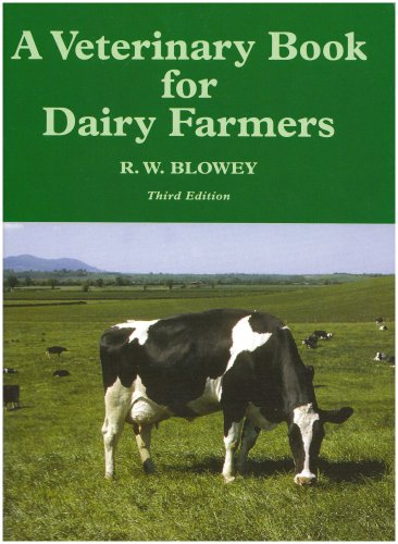 the-veterinary-book-for-dairy-farmers