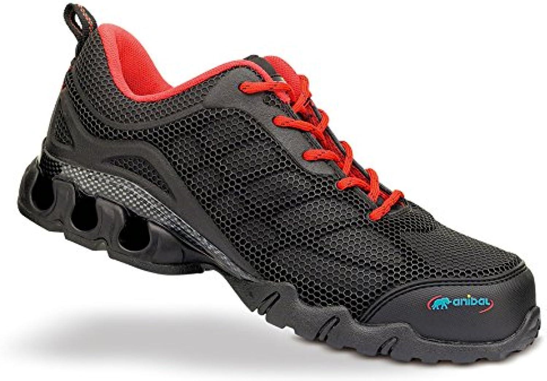 Marca 1688-ZDTN PRO 43 - Zapato Deportivo Kronos S1P 43