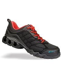 free shipping 597a3 3341b Amazon.it: Kronos - Scarpe: Scarpe e borse
