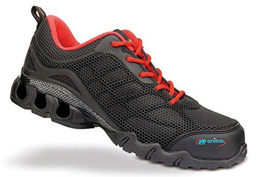 Foto de Marca 1688-ZDTN PRO 41 - Zapato Deportivo Kronos S1P 41