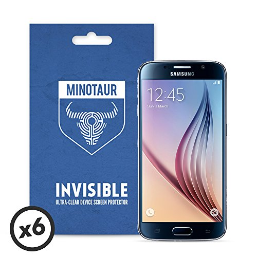 samsung-galaxy-s6-screen-protector-pack-super-clear-by-minotaur-6-screen-protectors