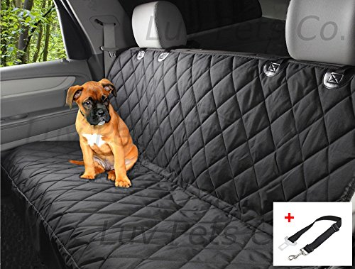 luv-pets-co-luxe-hamac-de-voyage-pour-chien-couverture-pour-sieges-auto-protection-des-sieges-arrier