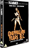 One Million Years Bc [Import anglais]