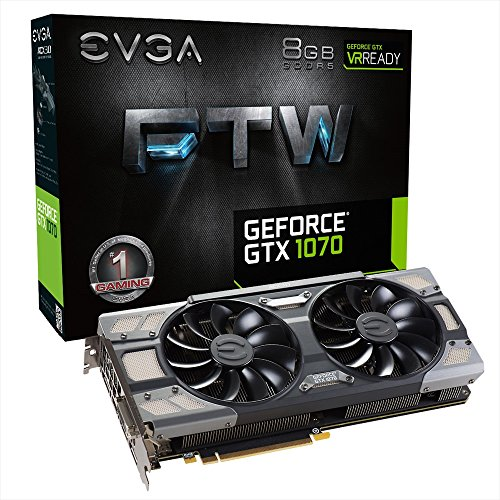 evga-geforce-gtx-1070-ftw-fur-die-win-gaming-acx-30-kuhlung-8-gb-gddr5-speicher-pci-e-3-grafikkarte-