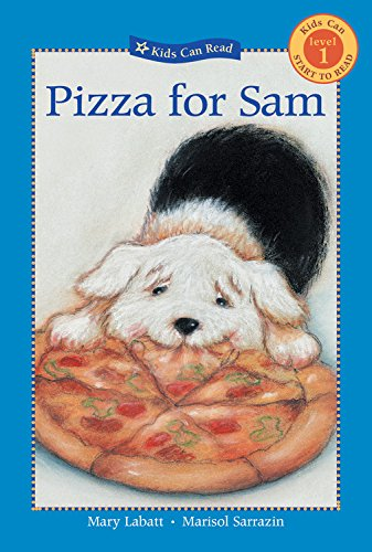 pizza-for-sam-kids-can-read-level-1