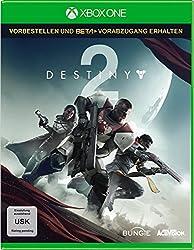 von Activision Blizzard DeutschlandPlattform:Xbox OneErscheinungstermin: 8. September 2017Neu kaufen: EUR 69,99