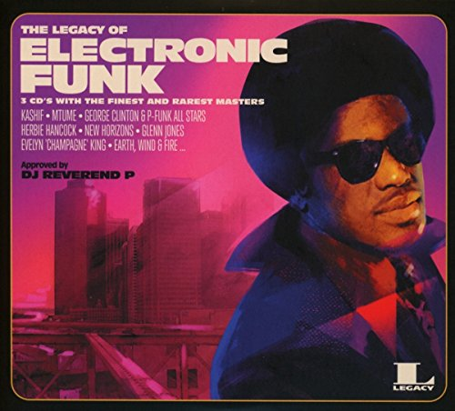 the-legacy-of-electronic-funk