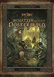 """Schatten über dem Düsterwald (Der Eine Ring / Das Rollenspiel zu """"Herr der Ringe"""" und """"Der Hobbit"""")"""