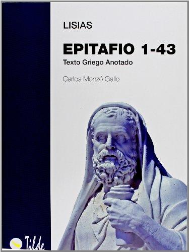 Epitafio 1-43