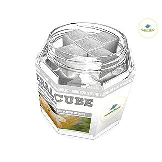 Natureholic – MineralCube 'Pure Mineral' – 47ml 51i2ut2DlkL
