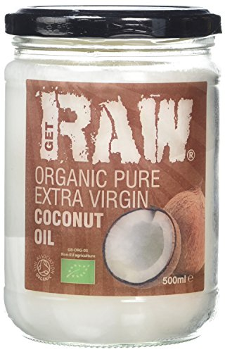 get-raw-extra-virgin-cold-pressed-coconut-oil-500ml