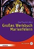 ISBN 9783451311765