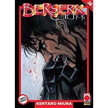 Berserk collection. Serie nera: 26