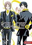 Yellow R T01