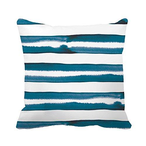 yinggouen-cartucho-de-lineas-decorar-para-un-sofa-funda-de-almohada-cojin-45-x-45-cm