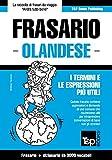 Image de Frasario Italiano-Olandese e vocabolario tematico