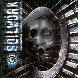 The Chainheart Machine | Soilwork
