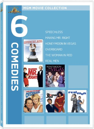 mgm-comedies-6-pack-dvd-region-1-us-import-ntsc