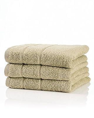 myHomery Handtuch Set bestehend